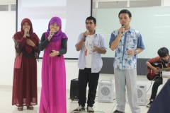 Melodianers Doc (5)