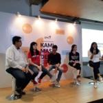 IndonesianYouth Conference 2017:  Wahai Anak Muda Indonesia, Jadilah Bagian dari Masa Depan!
